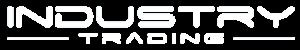 Industry_Trading_Logo_White