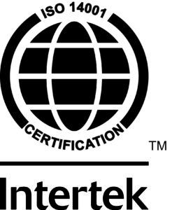 ISO_14001_Intertek_Certification