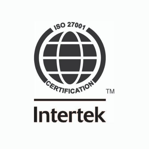 ISO_27001_TB