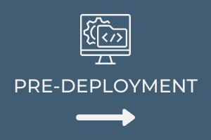 Pre_Deployment